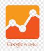Google Anlytics